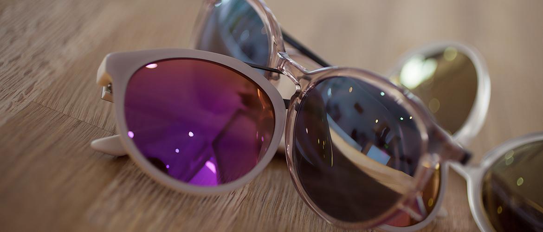 Alboptik-Brillen-Sonnenbrillen-Gläser-Optiker-Fachgeschaeft-Sonnenbrillen